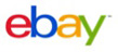 ebay-reduced